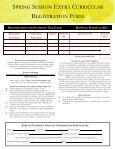 Spring 2013 Catalog - Aspen Academy - Page 3