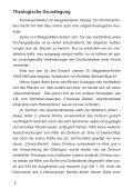 zwischenzeitlich – heute - St. Magdalena - Seite 2