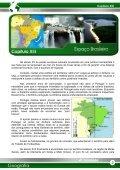 O espaço brasileiro - Page 3