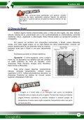 O espaço brasileiro - Page 6
