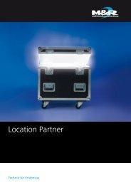 Location Partner A4.pptx - Eventlokale.com