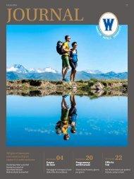 Download - Winklerhotels