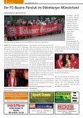 Stoppelmarkts- Aufkleber im Heft!!!! - stadtgefl - Seite 2