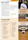 Stoppelmarkts- Aufkleber im Heft!!!! - stadtgefl - Seite 3