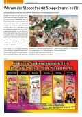 Stoppelmarkts- Aufkleber im Heft!!!! - stadtgefl - Seite 6