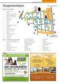 Stoppelmarkts- Aufkleber im Heft!!!! - stadtgefl - Seite 7