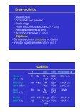 Tratamiento de la osteoporosis - Page 2