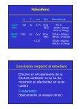 Tratamiento de la osteoporosis - Page 7