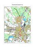Testování výškové přesnosti navigační GPS pro účely (cyklo)turistiky - Page 5