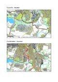 Testování výškové přesnosti navigační GPS pro účely (cyklo)turistiky - Page 6