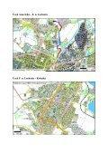 Testování výškové přesnosti navigační GPS pro účely (cyklo)turistiky - Page 7
