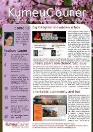 volume3-issue10 - Kumeu Courier