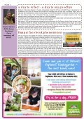 volume3-issue10 - Kumeu Courier - Page 2