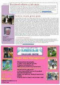 volume3-issue10 - Kumeu Courier - Page 4
