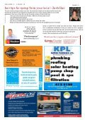 volume3-issue10 - Kumeu Courier - Page 5