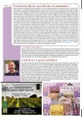 volume3-issue10 - Kumeu Courier - Page 6