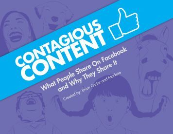 Contagious-Content