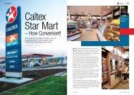 Caltex_PDF - Australia's Best Magazines