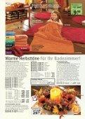 Sonderteil Weihnachten - Page 4