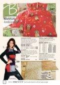 Sonderteil Weihnachten - Page 5