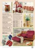 Sonderteil Weihnachten - Page 6