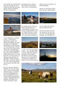 Island 2007 / Sudureyri - Angeln am Ende Europas! - Pfeiffer Fishing - Seite 2