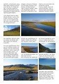 Island 2007 / Sudureyri - Angeln am Ende Europas! - Pfeiffer Fishing - Seite 3