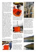 Island 2007 / Sudureyri - Angeln am Ende Europas! - Pfeiffer Fishing - Seite 6