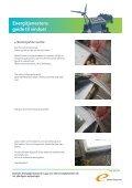 SÃ¥dan skifter du en falset vinduesliste - Energitjenesten - Page 2