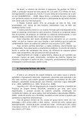 Qualidade do leite e derivados - Pesagro-Rio - Page 6