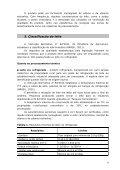 Qualidade do leite e derivados - Pesagro-Rio - Page 7