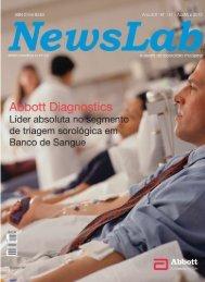 Ed. 111 - NewsLab