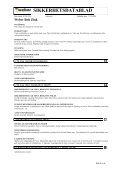 Bolt Zink HMS - Page 2