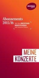 KHB_Abobroschuere_2015_Web