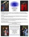 Commencement Photos - Lowell House - Page 2