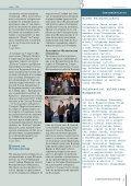 март, 2006 г. - Bolgarok.hu - Page 3