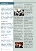 март, 2006 г. - Bolgarok.hu - Page 4