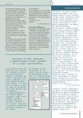 март, 2006 г. - Bolgarok.hu - Page 5