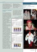 март, 2006 г. - Bolgarok.hu - Page 7