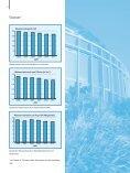 Umwelterklärung 2012 - Ums Uni Bremen - Universität Bremen - Page 6