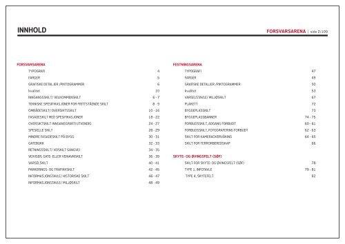 Last ned Forsvarets skiltprogram for utvendig skilting.pdf