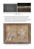 Konzervatorsko-restauratorski radovi na slici Dubrovnik u vlasništvu ... - Page 4