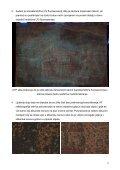 Konzervatorsko-restauratorski radovi na slici Dubrovnik u vlasništvu ... - Page 5