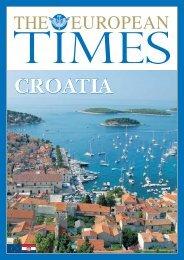 Croatia's - The European Times