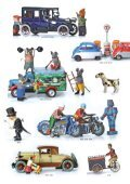 43. Spielzeugauktion - Antico Mondo - Seite 3