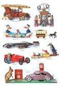 43. Spielzeugauktion - Antico Mondo - Seite 4