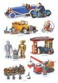43. Spielzeugauktion - Antico Mondo - Seite 5