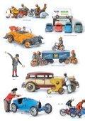 43. Spielzeugauktion - Antico Mondo - Seite 6