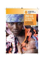 Action Aid_FR-vs7_2:Layout 1 - Action for Global Health