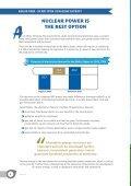 Visagino atominė elektrinė - Visagino atominės elektrinės projektas - Page 4